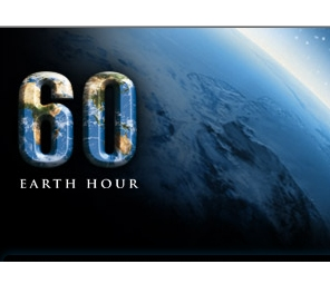 earth-hour-2009-countdown-already-underway1